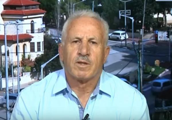 هواش: مُقاطعة الفصائل الفلسطينية لدورة المجلس المركزي رسالة للرئيس عباس