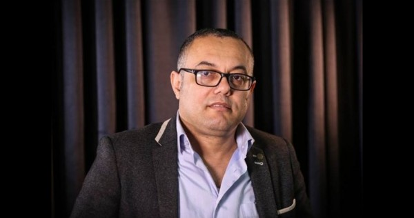 أبو سيف: الحالة الفلسطينية أمام اختبارات صعبة وتتطلب نقاشاً وقرارات مهمة