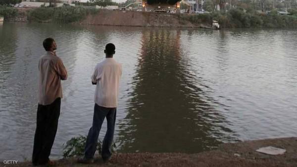 السودان.. وفاة 22 تلميذاً وامرأة غرقا في النيل