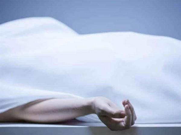 مصري قتل زوجته بوسادة: لم أعاشرها منذ 4 أشهر