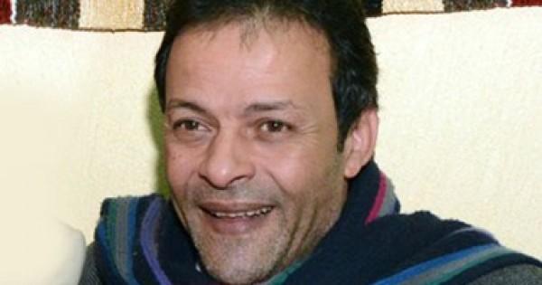 القبض على هشام عبد الله في تركيا