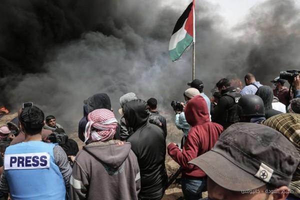 القناة 12: تعليمات التعامل مع المظاهرات سارية المفعول.. الجيش سيتصرف مع محاولات إطلاق المولوتوف