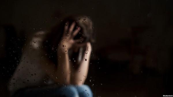 غضب في المغرب بعد سحب دواء يستعمل للإجهاض السري