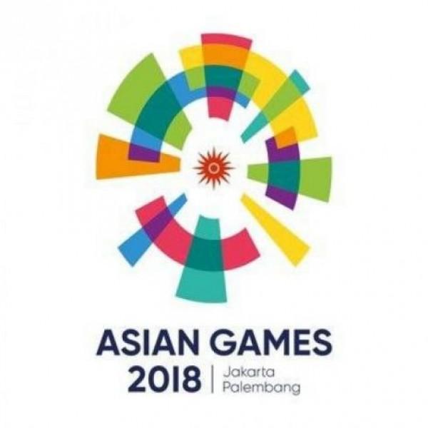 بمشاركة فلسطينية.. افتتاح دورة الألعاب الآسيوية