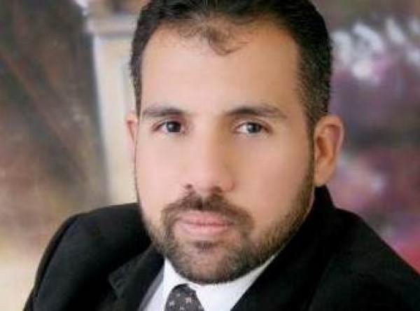 محكمة الاحتلال توقف تنفيذ قرار الإفراج عن الأسير الصحفي الريماوي