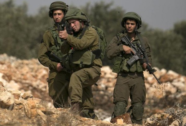 صباح اليوم.. استشهاد شاب برصاص الاحتلال بزعم اطلاقه النار تجاه جنود الاحتلال شمال القطاع