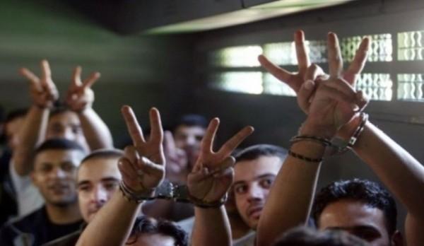 كعبي: الاحتلال يعيد الحكم السابق للأسير المحرر محمد منصور زيادة