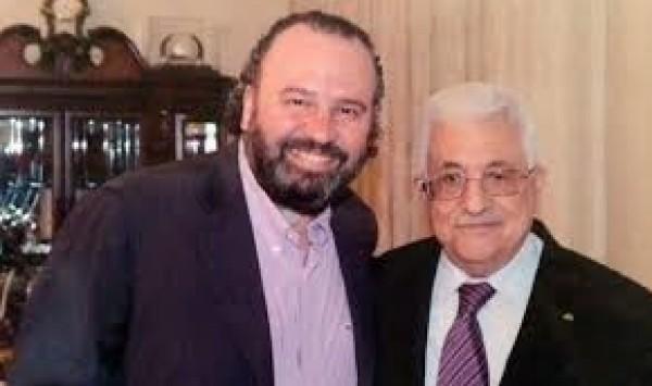 وفاة الصحفي سعد السيلاوي مدير (العربية) في الأردن