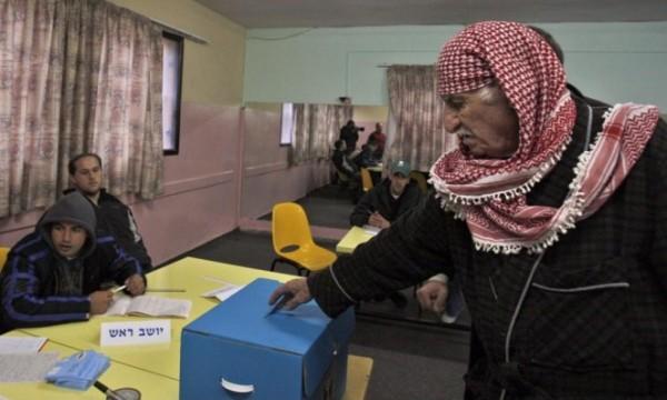 """اللجنة القطرية تدعو لأن تكون الانتخابات البلدية """"فرصة للتجديد"""""""