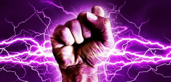 القوة في الفكر الاستراتيجي