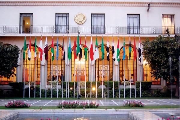 جامعة الدول العربية والمؤسسة الدولية الإسلامية يوقعان مذكرة تفاهم في مجال تنمية التجارة البينية