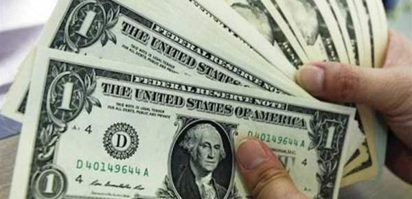 إيران وتركيا وروسيا تدرس التجارة بينها.. بدون الدولار