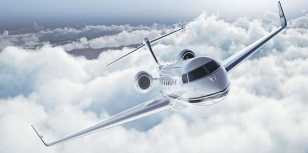 مسافة أكبر وسرعة خيالية.. 5 طائرات جديدة ستغير طريقة سفرك