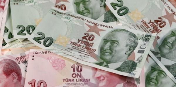 تركيا تصدر سندات حكومية مقومة باليورو للمستثمرين الأفراد