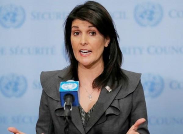 واشنطن: تركيا تُريد وقف إطلاق النار في إدلب وروسيا وإيران ترفضان