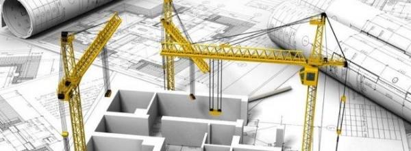 الأشغال العامة تُباشر العمل في مشروع بناء أكاديمية الضباط