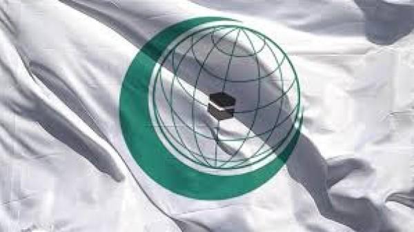 منظمة التعاون الإسلامي تُناشد واشنطن التراجع عن قرار إغلاق مكتب منظمة التحرير الفلسطينية