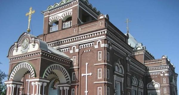 """الكنيسة الكاثوليكية الألمانية تشعر """"بالعار"""" بسبب انتهاكات جنسية ضد قاصرين"""