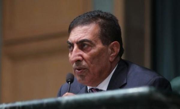 البرلمان الأردني يطالب برلمانات العالم بدعم (أونروا)