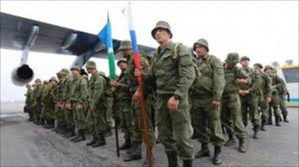 فرنسا ترفض مشاركة جيش الاحتلال في مناورة عسكرية على أراضيها
