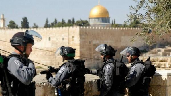 الاحتلال يُبعد طفلاً مقدسياً عن بلدته سلوان 15 يوماً