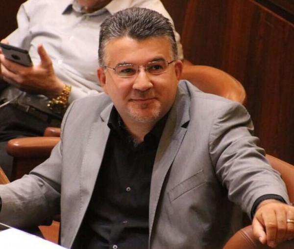 جبارين: وزارة المعارف تمتنع عن تنفيذ قرار المحكمة بإقامة مجلس للتعليم العربي