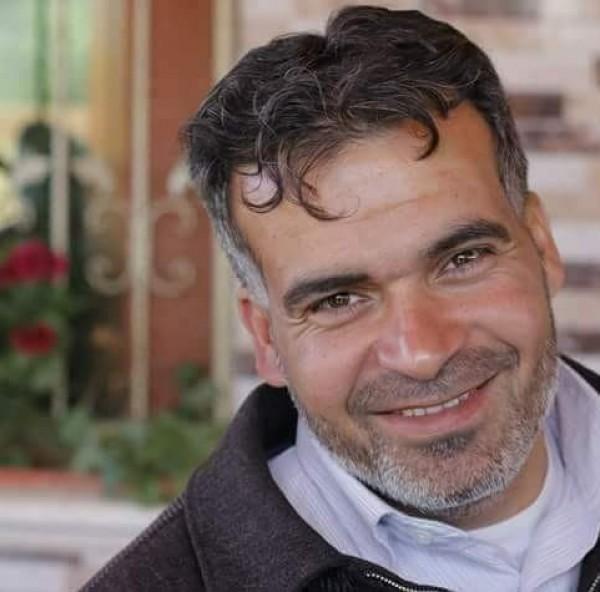 مناشدة عاجلة من عائلة شعث الى الرئيس محمود عباس