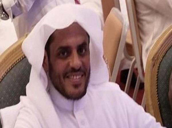 رجل دين سعودي يخرج عن المألوف في خطب الجمعة بهذه الطريقة