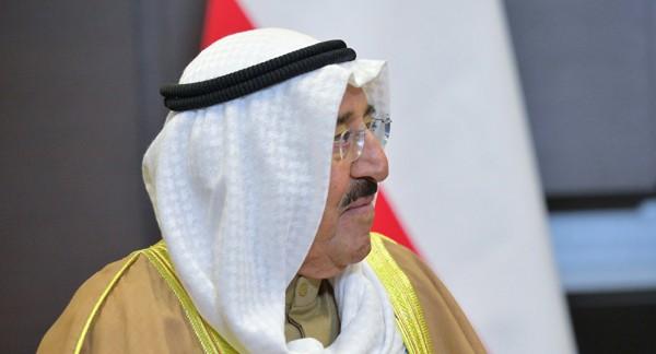 """الإمارات ترد على هجوم قناة """"حزب الله"""" على أمير الكويت"""
