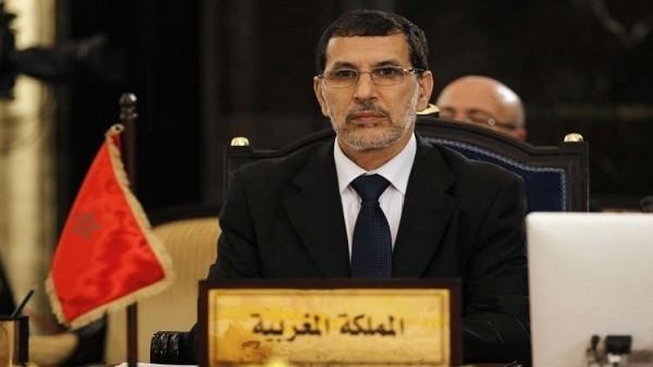 جدل بسبب الدعوة لاعتماد العامية في المناهج التعليمية بالمغرب