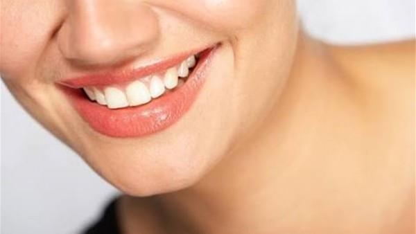 طريقة مجربة للقضاء على اسمرار محيط الفم