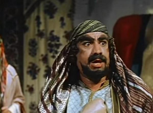 """فيديو.. شيخ مصري: """"أبو لهب"""" قد يدخل الجنة لهذا السبب"""