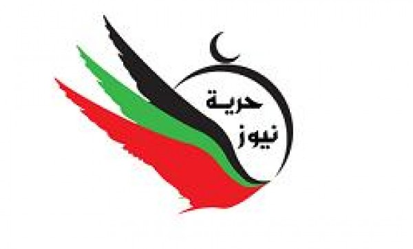 إعدام شاب واعتقال 10 آخرين في اقتحام الاحتلال لمناطق الضفة الليلة