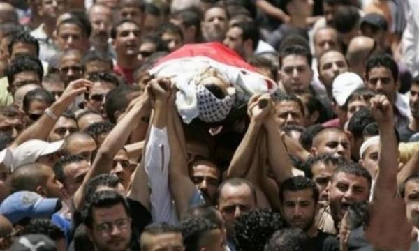 الصحة بغزة تُعلن اسمي شهيدين مجهولي الهوية بخانيونس