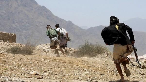 (الأورومتوسطي) يطالب بإنشاء محكمة دولية للمحاسبة على الانتهاكات في اليمن