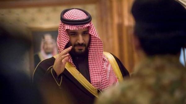 السعودية: إرهاب إيران يحتاج إلى تكاتف لمواجهته