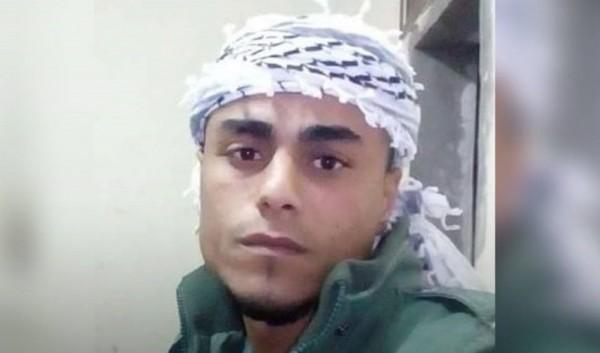 عائلة الشهيد الريماوي ترد على الاحتلال وتكشف تفاصيل استشهاد نجلها
