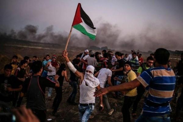(يديعوت): غزة ستنفجر في وجه إسرائيل دون إنذار مسبق