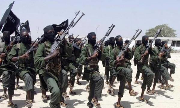 مقتل 12 من حركة (الشباب) بغارة جنوبي الصومال