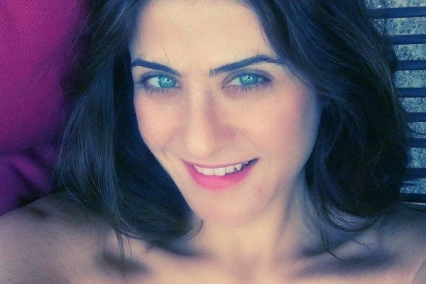 فيديو: هيدي كرم تكشف لأول مرة سبب انفصالها عن زوجها
