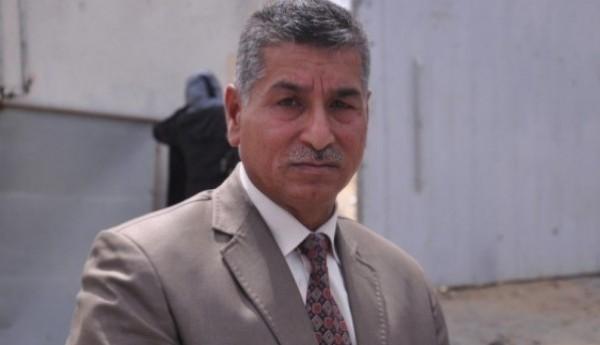 فيديو.. أبو ظريفة: تصعيد الاحتلال في غزة يعتبر جرائم حرب ولابد من تدخل دولي