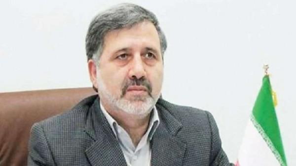 الكويت توافق على سفير طهران الجديد