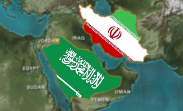 السعودية: سنحمي البحر الأحمر من إيران