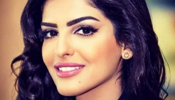 لقطات مسربة تكشف إطلالة طليقة الوليد بن طلال بحفل زفافها