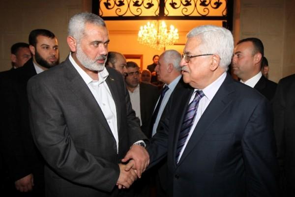حماس: المفاوضات السرية طريقة بائسة والأفضل تطبيق المصالحة