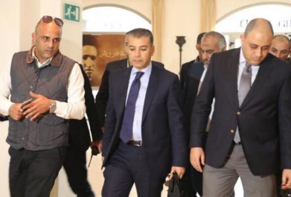 الوفد الأمني المصري يُغادر قطاع غزة.. معاريف: حماس متشددة للغاية في مواقفها