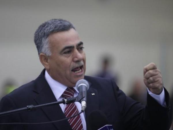 وزير الحكم المحلي يدعو لاحترام نتائج انتخابات (الإعادة) في هيئات محلية