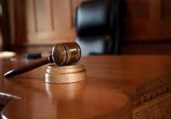 """""""النيابة"""": نقض الحكم الصادر ببراءة المتهمين في قتل المغدورة آية برادعية"""