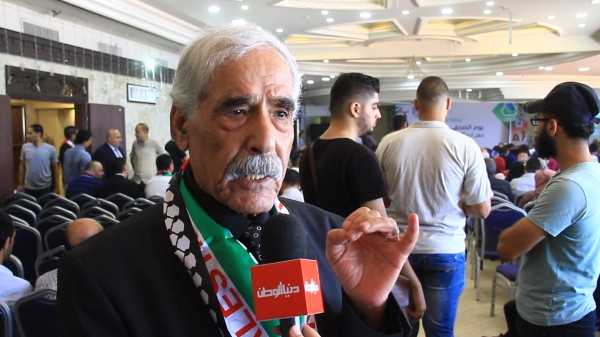 قيادي فتحاوي: المصالحة دخلت مرحلة صعبة ومبادرات جديدة لإنهاء الانقسام