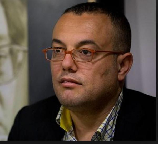 أبو سيف: حماس رفعت سيفها مع واشنطن وتل أبيب ضد الشرعية الفلسطينية